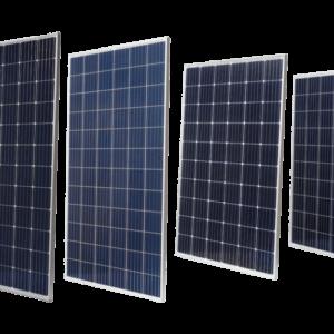 bst 02 768x576 min 300x300 - Солнечный модуль фотоэлектрический HVL 280 Вт