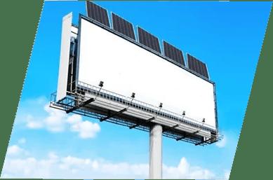 ff2 min - Рекламные конструкции. Билборды