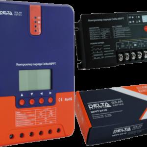 mppt 03 768x576 min 300x300 - Контроллер DELTA MPPT 2410