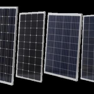 sm 03 768x576 min 300x300 - Солнечный модуль фотоэлектрический HVL 280 Вт