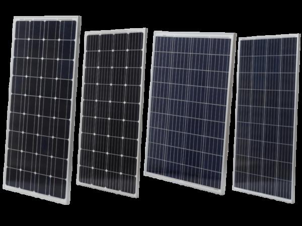 sm 03 768x576 min - Солнечные модули Delta Стандарт SM 310-24 P