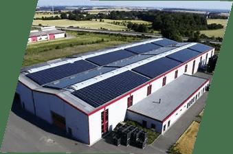 yy2 min - Производственные помещения, склады