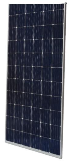 z1 - BST 320-60 M