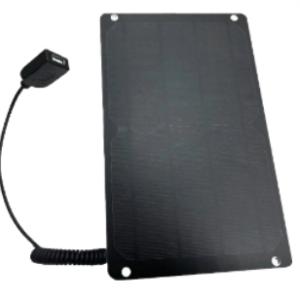 z10 300x300 - Солнечная панель Delta Tourist Light 6