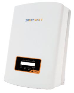 z4 2 - SmartWatt Grid 10K 1P 3 MPPT