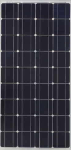 z4 - SM 30-12 M