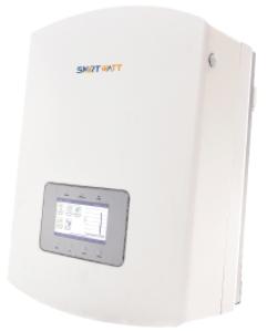 z5 2 - SmartWatt Grid 30K 3P 4 MPPT
