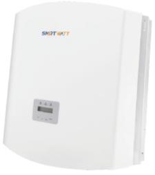 z6 2 - SmartWatt Grid 50K 3P 4 MPPT