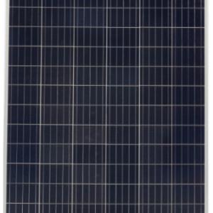z6 300x300 - SM 250-24 M