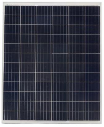 z6 - SM 100-12 M