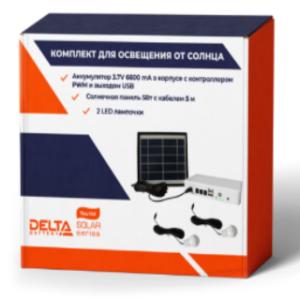 z9 300x300 - Комплект для освещения от солнца Delta Tourist Camper 2
